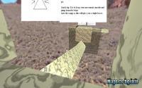 surf_tutorial