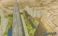 surf_mdx screenshot 2