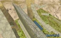 surf_mdx screenshot 3