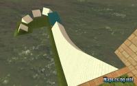 surf_water-run_rmk screenshot