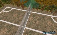 vb_forest screenshot 2