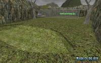 vb_nature screenshot 3