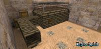 zm_battle_ground2 screenshot 4