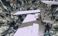 zm_ice_attack_hd screenshot 2