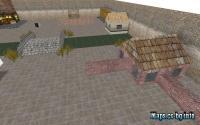 zm_fortuna screenshot 2