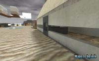 zm_defense screenshot 3