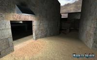 zm_dust2009 screenshot 3