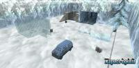 zm_evil-ice_attack screenshot