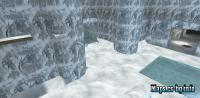 zm_evil-ice_attack screenshot 4