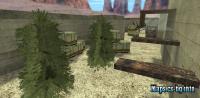 xld-zm_dust screenshot