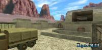 xld-zm_dust screenshot 4