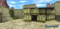 xld-zm_dust screenshot 6
