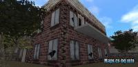 zm_dead_house