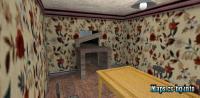 zm_dead_house screenshot 3