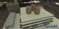zm_antarctica screenshot 3