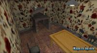 zm_dead_house_new screenshot 4