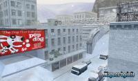 zm_snowconqueror_v1_1