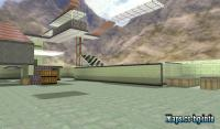zm_snowbase5 screenshot