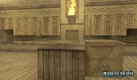 zm_cpl_egyptian screenshot 4
