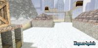 zm_snowbase screenshot