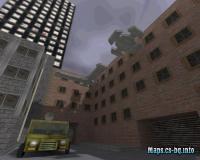 zm_assault_2k18 screenshot 2