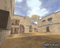 zm_dust_2k18 screenshot 2