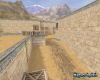 zm_dust_2k18 screenshot 3