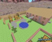 zm_minecraft_2k18 screenshot 3