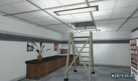 zm_zombie_office screenshot 5