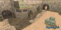 zm_dust2_new screenshot 3