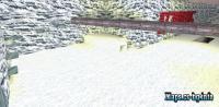 zm_ice_attack3 screenshot