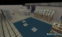 zm_pool_old