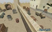 aim_dust2_cz screenshot 2
