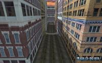 aim_city_cz screenshot