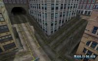 aim_city_cz screenshot 2