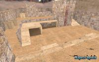 aim_dust2003_cz screenshot