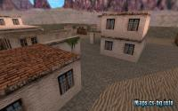 aim_ali screenshot 2