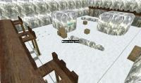 awp_iceworld