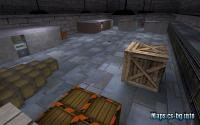 awp_gun_storage screenshot 3