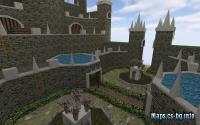 awp_ytt_castle