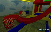 cs_giantsplayground screenshot 2