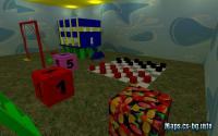 cs_giantsplayground screenshot 3