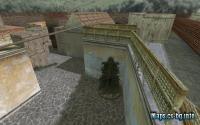 cs_rooftops_cz screenshot 3