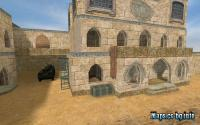 cs_arabcastle