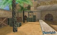 cs_arabcastle screenshot 3