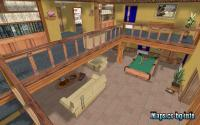 cs_rats_flat_csz screenshot
