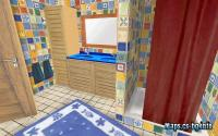 cs_rats_flat_csz screenshot 2