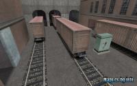 de_trainyard_cz