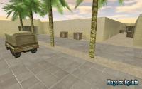 de_dust7ever_cz screenshot 3