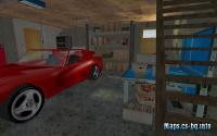 de_the_garage_rats_csz